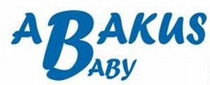 Abakus Baby
