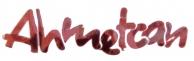Ahmetcan