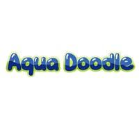Aqua Doodle