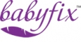 Babyfix