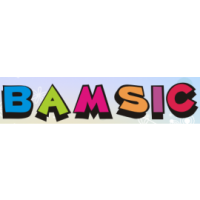 Bamsic