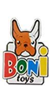 Boni Toys