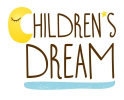 Children's Dream