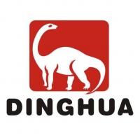 Dinghua