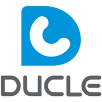 Ducle