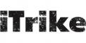 I-Trike