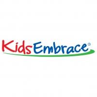 KidsEmbrace