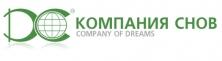DC Компания снов