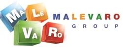 Malevaro