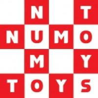 Numo Toys