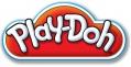 Play-Doh HASBRO
