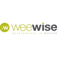 WeeWise