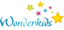 Wonderkids