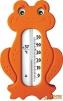Термометр для води Склоприлад Жабеня В-3 3