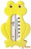 Термометр для води Склоприлад Жабеня В-3 6
