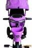 Bелосипед триколісний Mini Trike LT960-2 0