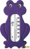 Термометр для води Склоприлад Жабеня В-3 4