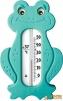 Термометр для води Склоприлад Жабеня В-3 1
