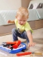 BEBELINO Набір інструментів Маленький помічник 58042 9