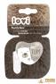 LOVI Ланцюжок для пустушки Buddy Bear 10/887 0