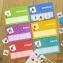 КЕНГУРУ Логічні ігри Підбирай за змістом 24 картки КН918003У 3