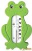 Термометр для води Склоприлад Жабеня В-3 5