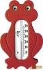 Термометр для води Склоприлад Жабеня В-3 2