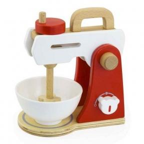 Іграшка Кухонний міксер Viga Toys 50235