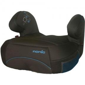 Автокрісло-бустер Nania Dream Luxe