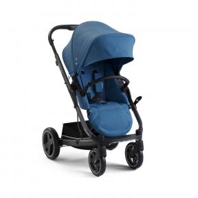 Прогулянкова коляска X-Lander X-Cite Petrol Blue