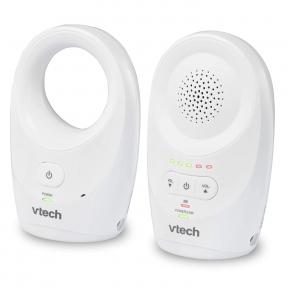Радіоняня Vtech DM1111