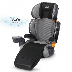 Автокрісло Chicco KidFit Zip Air Plus 79681.97