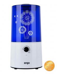 Зволожувач повітря Ergo HU 1820