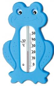 Термометр для води Склоприлад Жабеня В-3