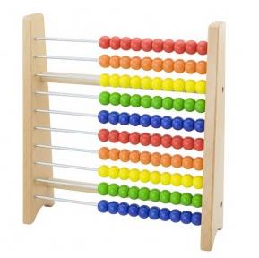 Іграшка Рахівниця Viga Toys 58370