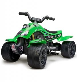 Квадроцикл Quad Bud Racing Falk 609BR