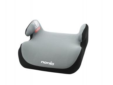 Автокрісло-бустер Nania Topo Easy Teck