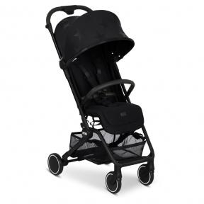 Прогулянкова коляска ABC Design Ping