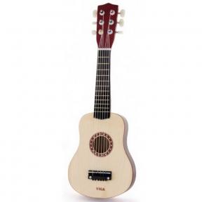 Гітара Viga Toys 50692
