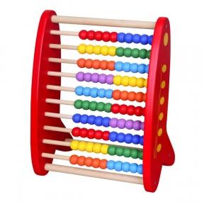 Розвиваюча іграшка Рахівниця Viga Toys 59718