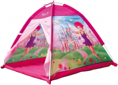 Палатка Фея Bino 82812
