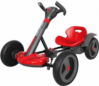 Електрокарт Rollplay FLEX Kart 6V
