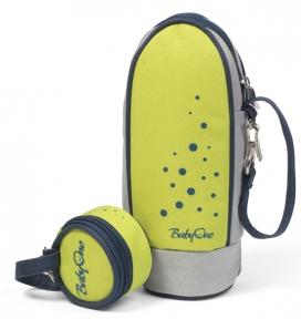 BABY ONO Термос для бутылочек одинарный Style 602