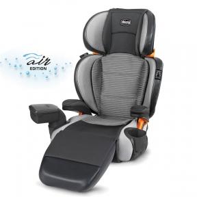 Автокрісло Chicco KidFit Zip Air 79486.19