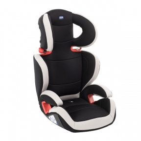 Автокрісло Chicco Key 2/3 Car Seat 79160.41
