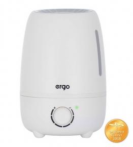 Зволожувач повітря Ergo HU 2048