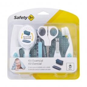 SAFETY 1ST Гігієнічний набір Essential Grooming Kit 3106004000