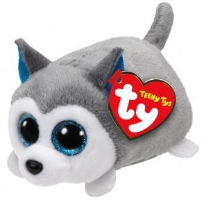 TY Teeny Ty's Хаскі Prince 42212