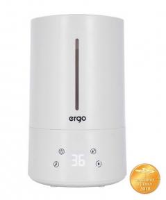 Зволожувач повітря Ergo HU 2042 DTF
