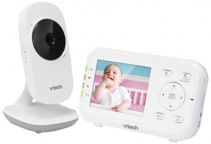 Відеоняня Vtech VM3255